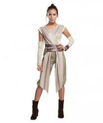 Kostium z filmu - Star Wars 7 Rey