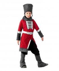 Kostium dla dziecka - Kozak