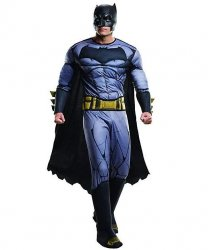 Kostium z filmu Dawn of Justice - Batman