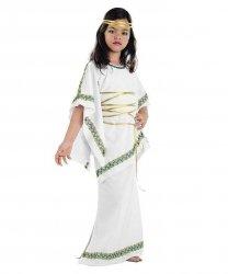 Kostium dla dziecka - Rzymianka