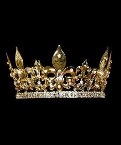 Korona - King Artur