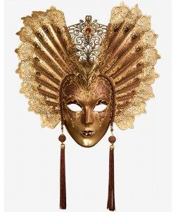 Maska wenecka - Nilo