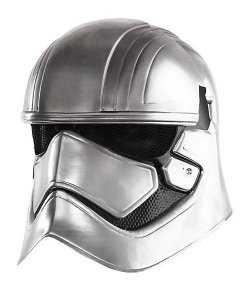 Hełm - Star Wars 7 Capitan Phasma