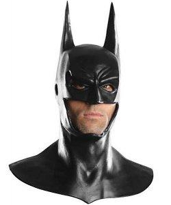 Maska lateksowa - Batman The Dark Knight