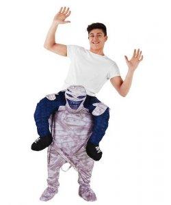 Kostium Carry Me - Mumia
