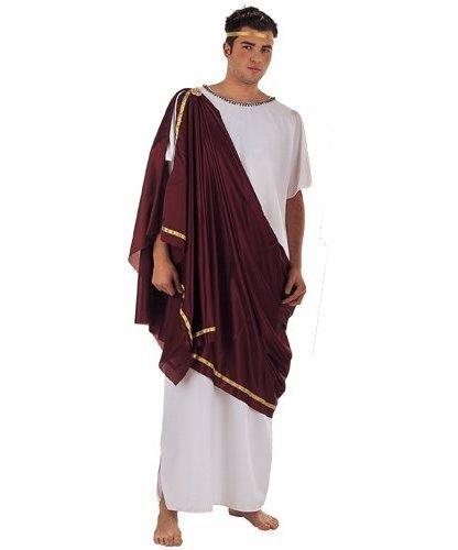Kostium antyczny - Rzymianin