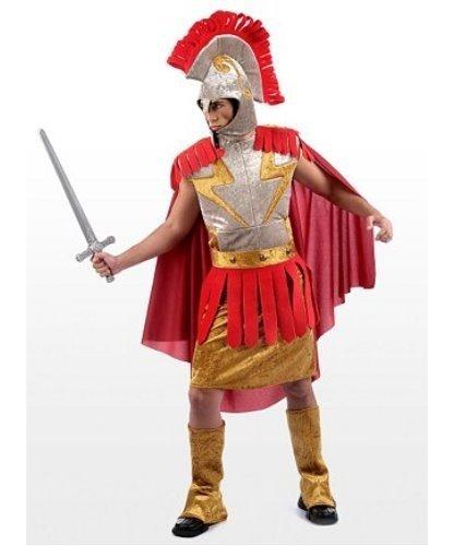 Kostium - Trojanin