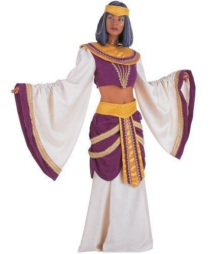 Kostium - Kleopatra