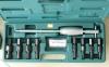 JONNESWAY ŚCIĄGACZ BEZWŁADNOŚCIOWY WEWNĘTRZNY DO ŁOŻYSK 8 - 30 mm AE310082