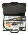 Beta 960CMD Przyrząd do kontroli ciśnienia sprężania silników Diesla