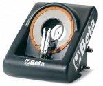 Beta 960AVL Pochłaniacz rozpylonego paliwa do modelu 960PMC