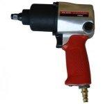 Klucz udarowy FD-2600