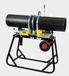 REMS SSM 315 RF Maszyna do zgrzewania doczołowego