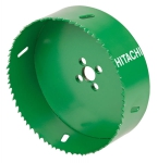 Hitachi/Hikoki OTWORNICA HSS BI-METAL 178mm