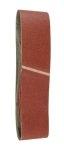 Papier ścierny Taśma PAS BEZKOŃCOWY 100x915 K60 5szt.