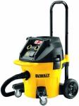 DeWalt DWV902L Odkurzacz przemysłowy 2200W