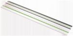Festool szyna prowadząca FS 2424/2-LR 32
