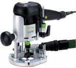 Festool frezarka górnowrzecionowa OF 1010 EBQ-Plus