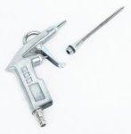 Pistolet do przedmuchiwania DG-10B-3 długa dysza