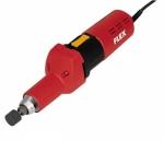 szlifierka prosta FLEX H 1105 VE ze zredukowaną prędkością obrotową (269.956)