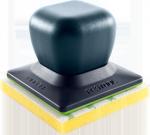 Festool Aplikator oleju SURFIX Heavy Duty OS-Set HD 0,3 l