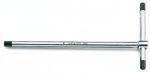 Beta 951/2 Klucz trzpieniowy typu T 2mm