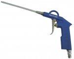 ADLER Pistolet do przedmuchu dysza 15cm