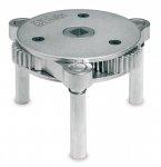 Beta 1493/S Klucz samonastawny do filtrów oleju 80-115mm