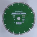 Tarcza diamentowa 115x22,2x10  uniwersalna segmenty spawane laserowo