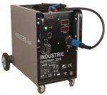 Półautomat migomat SUPERMIG 300 S 4x4 INDUSTRIE Transformatorowy