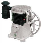 Pompa sprężarkowa B 7000B Kupczyk