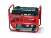 Endress agregat prądotwórczy ESE 206 HS-GT