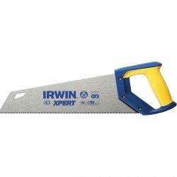 IRWIN Piła ręczna 375mm hartowana uniwersalna