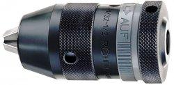 Uchwyt wiertarski 1,0-13mm 1/2 bezkluczykowy METAL
