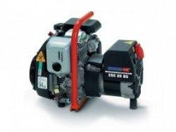 Endress agregat prądotwórczy ESE 20 BS