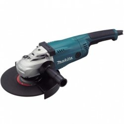 Makita GA9020 szlifierka kątowa 230 mm