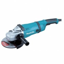 Makita GA7040RF01 szlifierka kątowa 180 mm