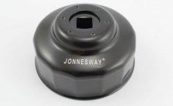 Jonnesway Nasadka, klucz do filtra oleju GM, Daihatsu, Toyota HC-65/14
