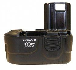 BCC1815 Akumulator bateria 18V 1.5 Ah Ni-Cd