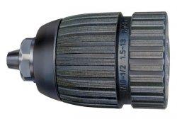 Uchwyt wiertarski 1-10mm 1/2 bezkluczykowy
