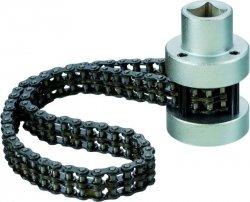 Condor Klucz łańcuchowy podwójny 60-115mm