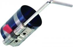 Condor Opaska zaciskowa na tłok 53-175mm