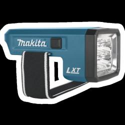 Makita BML146 Latarka