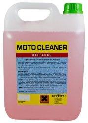 Koncentrat do mycia silników 10kg MOTO CLEANER