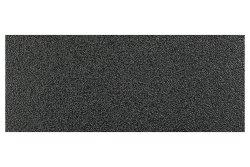 Wolfcraft Papier szlifierski 93x230mm gr.24