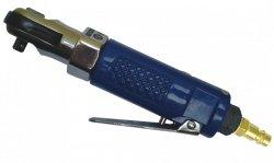 ADLER Klucz zapadkowy pneumatyczny 1/4 34Nm AD-251