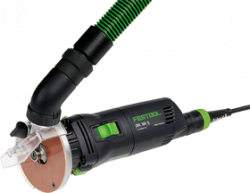 Festool frezarka do krawędzi OFK 500 Q-Plus R3