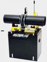 REMS SSM 250 K-EE Maszyna do zgrzewania doczołowego