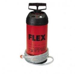 Zbiornik ciśnieniowy na wodę 10 L FLEX WD 10 (251.622)
