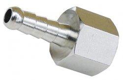 ADLER Końcówka na przewód 1/4w 10mm
